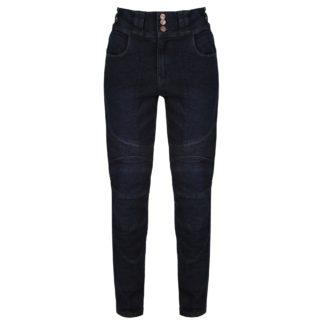 MotoGirl Ellie Kevlar Jeans